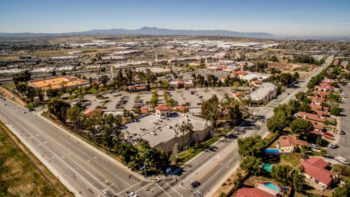 Why Your Business Should Be In The Inland Empire