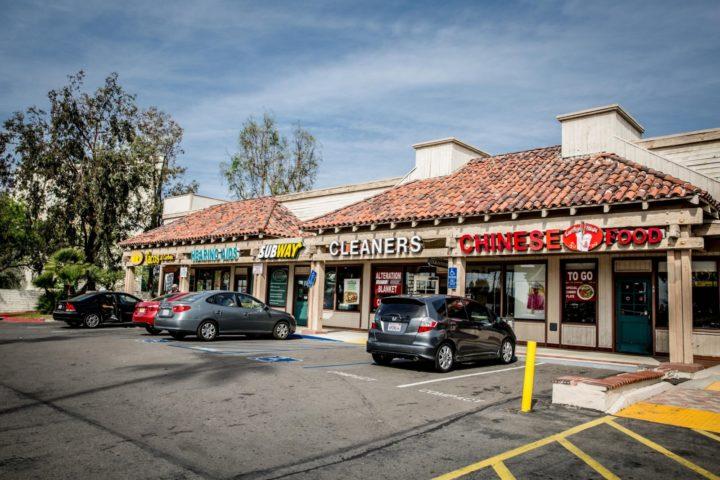 Subway at 19530 Van Buren Blvd, Riverside, CA - Locations ...
